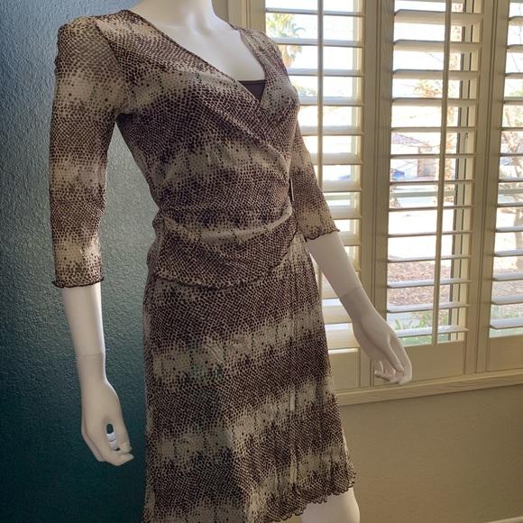 BCBG Dresses & Skirts - BCBG dress